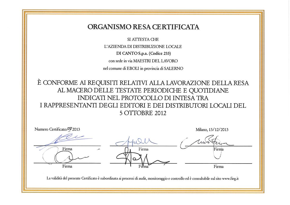 DI-CANTO-SPA--certificazione
